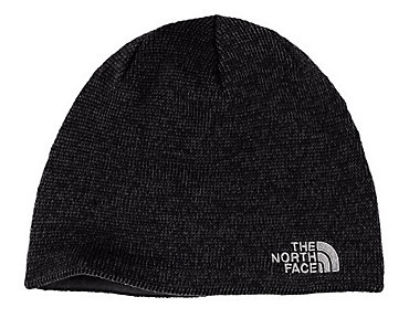 The North Face Jim Beanie - Men's