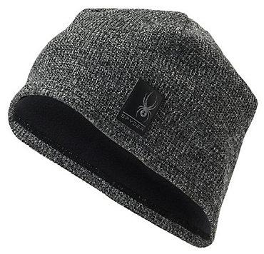 Spyder Bandit Stryke Hat - Men's