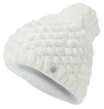 Spyder Brrr Berry Hat - Women's