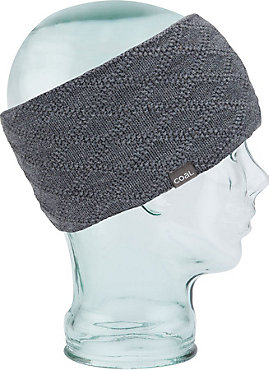 Coal The Ellis Headband - Women's