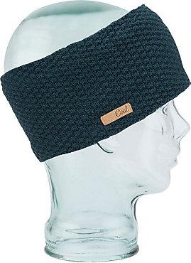 Coal The Cameron Headband - Women's