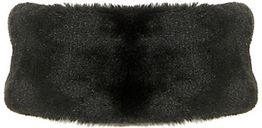 Turtle Fur Fancy Fur Headband