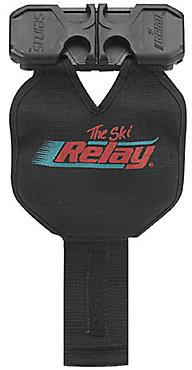 Seirus Ski Relay