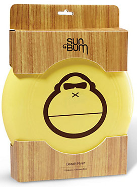 Sun Bum Beach Flyer