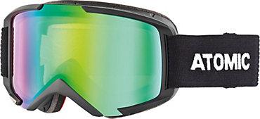 Atomic Savor M Stereo OTG Goggles