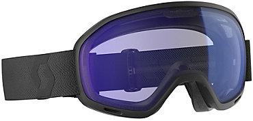 Scott Unlimited II OTG Illuminator Goggles