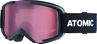 Atomic Savor M OTG Goggles