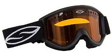 Smith Electra Goggle - Unisex