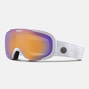 Giro Field Goggle - Women's