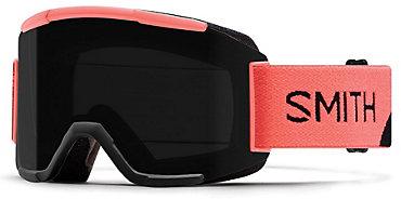 Smith Squad Goggles - Chromapop Sun Black Lens