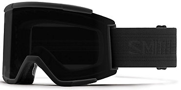 Smith Squad XL Goggles - Chromapop Sun Black Lens