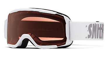 Smith Daredevil RC36 Goggle - Junior's