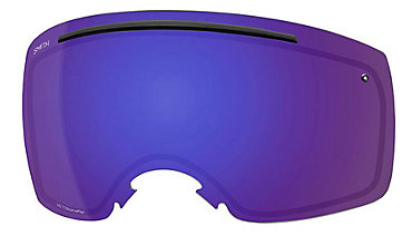 Smith I/O7 Replacement Lens - Chromapop Everyday Violet Mirror