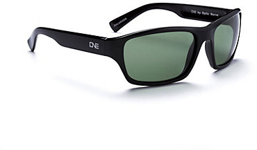 Optic Nerve One Tundra Sunglasses