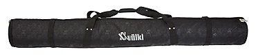 Volkl Single Expandable Ski Bag