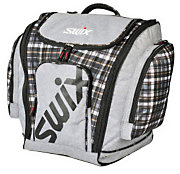 26731d1d85 Swix Eamon Tri Pack Boot Bag