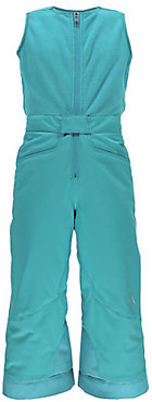 Spyder Bitsy Sweetart Pant - Toddler Girl's - 2016/2017