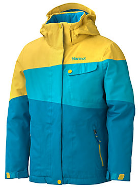 Marmot Moonstruck Jacket - Junior Girl's - 2014/2015