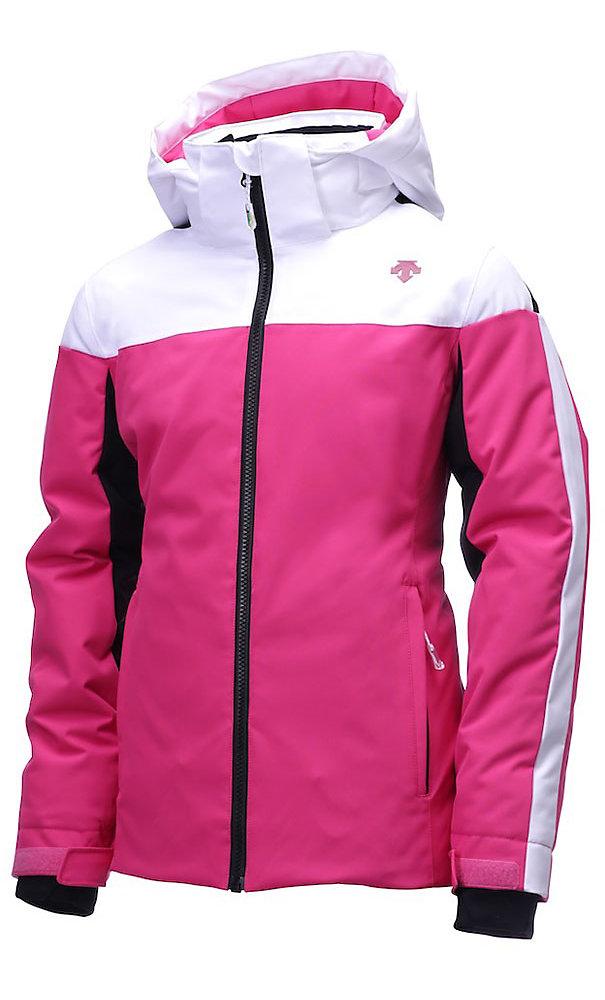 Descente Women'sMensKids Descente Women'sMensKids Clothing JacketsPantsamp; Ski Ski JacketsPantsamp; JacketsPantsamp; Descente Ski Clothing 2WDEH9I