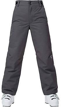 21358527bdcb Rossignol Ski Heather Pants - Boys  - Free Shipping - christysports.com