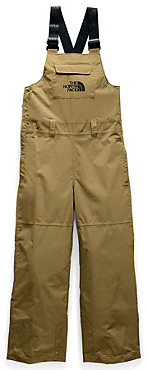 The North Face Freedom Bib Pants - Boys'