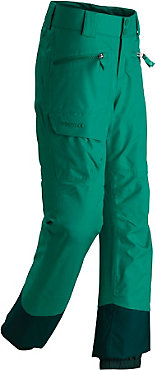 Marmot Freerider Pant - Girls' - 2015/2016