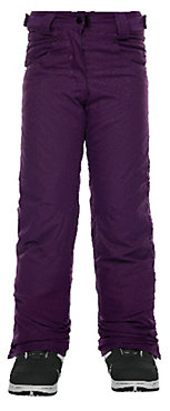 686 Elsa Insulated Pant - Girls'