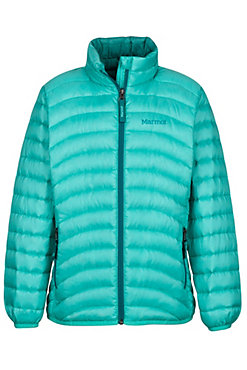 Marmot Aruna Jacket - Girl's