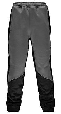 Spyder Hybrid Pant - Boys'