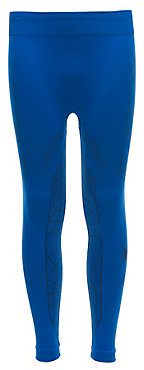Spyder Caden Baselayer Bottom - Junior Boy's