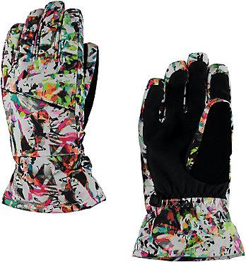 Spyder Astrid Glove - Girls'