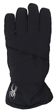 Spyder Astrid Gloves - Girls'