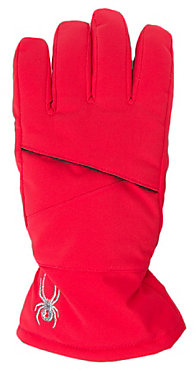 Spyder Astrid Ski Gloves - Girls'