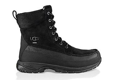Ugg Archibald Boots - Men's