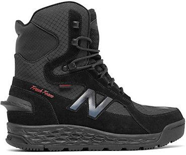 a88904ecf2e New Balance Fresh Foam 1000 Boots - Men's