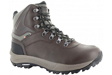 Hi-Tec Altitude Vi Chill 200 ... Men's Boots