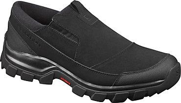 Salomon Snowclog Shoes - Men's