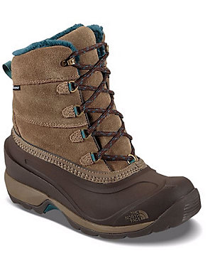 The North Face Chilkat III Winter Boots - Women's