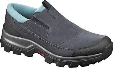 Salomon Snowclog Shoes - Women's