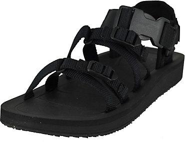 e33c2939847f Teva Alp Premier 2 Sandals - Men s - Free Shipping - christysports.com