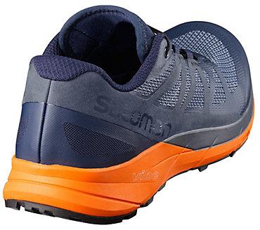 Salomon Sense Ride Shoes - Men's