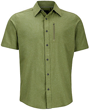 Marmot Caecius Shirt - Men's