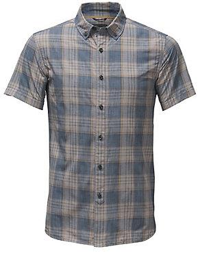 The North Face Mananock Shirt - Men's