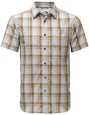 The North Face Hammets Shirt - Men's