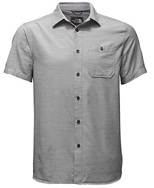 The North Face Baker Shirt - Men's