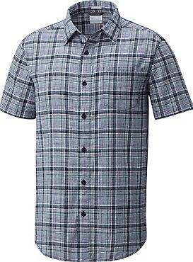 Columbia Under Exposure SS Shirt - Men's