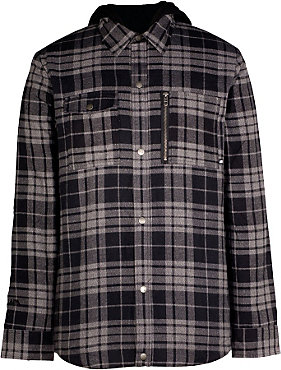 Armada Reading Flannel - Men's