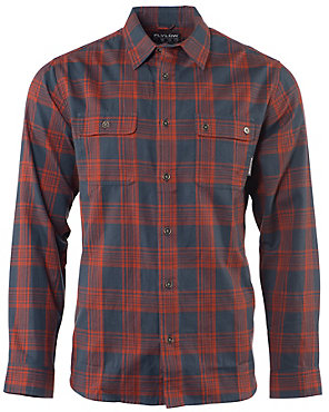 Flylow Chappy Flannel - Men's