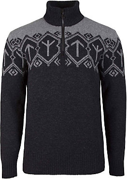 Dale of Norway Tor Sweater - Men's