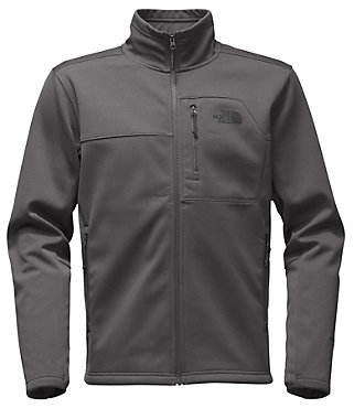 The North Face Risor Jacket - Men's
